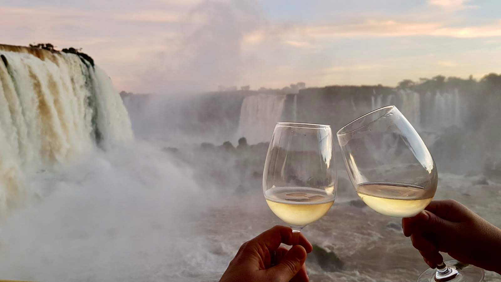 13 Tips for the Ultimate Iguazu Falls Experience